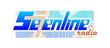 Se7enline Radio